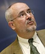 Thomas Wälde